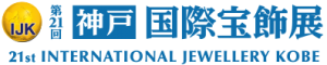 IJK17_logo